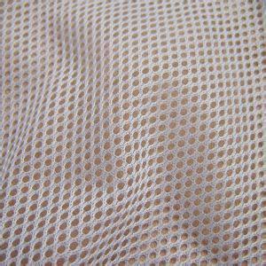 Bahan Tule 3d Tile 3d fitinline seperti apa karakteristik kain jala itu