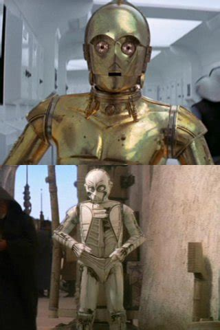 anthony daniels star wars a new hope star wars episode iv a new hope