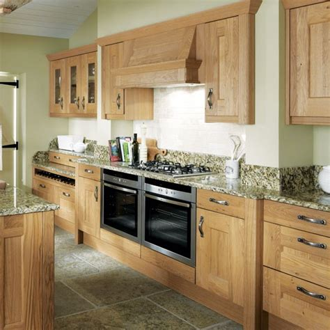 Kitchen Cabinets Materials Kitchen Cabinet Materials On Kitchen In Cabinet
