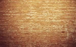 Brick Red Sofa Brick Wall 187 Patterns 187 Oldtimewallpapers Com Antique