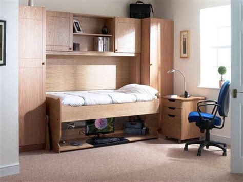 Office Desk Bed Murphy Bed Home Office Desk Combination Quecasita