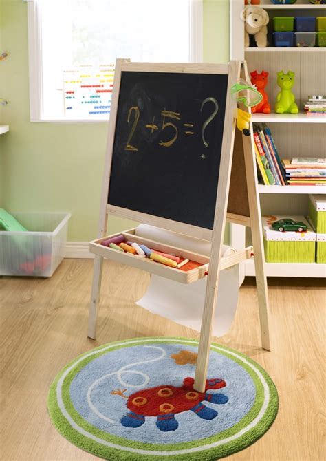 3d ikea mala easel 196 best images about home kids on pinterest boy rooms