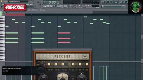 fl studio realistic piano melodies how to make melodies and chords in fl studio fast and easy