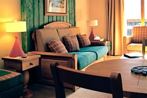 sofa bed france sofa bed france sofa beds