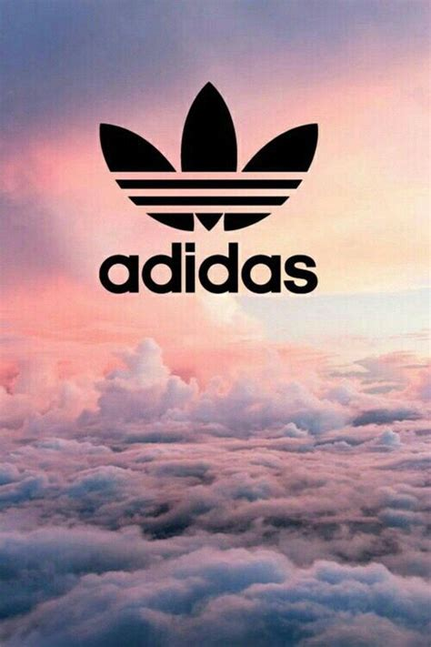 adidas trefoil wallpaper 410 best images about nike adidas on pinterest