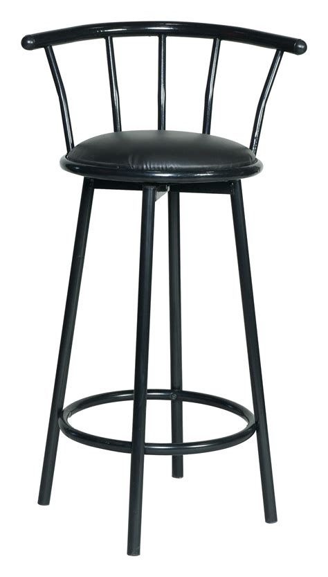 swivel metal bar stools commercial quality wholesale