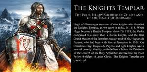 the knights templat image gallery knights templar today
