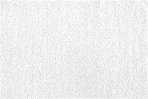 schublade mit stoff auskleiden filz 1 mm stark selbstklebend wei 223