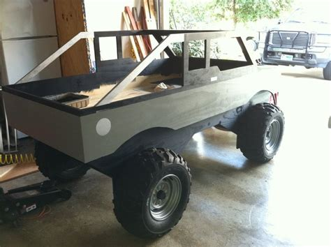 Jeep Bed Frame Jeep Bed Frame 28 Images 184 Best Images About Jeep Furniture On Jeep Bed Plans