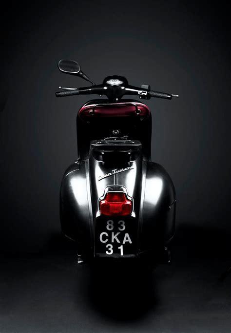 Carport Für 3 Autos 559 by For The Easy Ones Vespa City Roller S