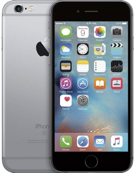 Free Iphone 6s Plus Giveaway - apple iphone 6 win your 28 images buy iphone 6 and iphone 6 plus apple apple