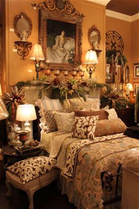 beautiful sleep  bedroom decor  pinterest