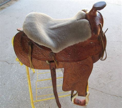 western saddle seat covers sheepskin western saddle seat cover for 44 95 at comfy sheep