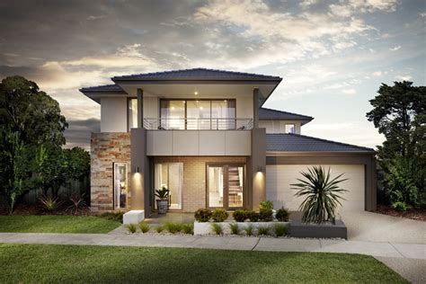 new home builders melbourne carlisle homes carlisle homes eucalypt estate epping in epping