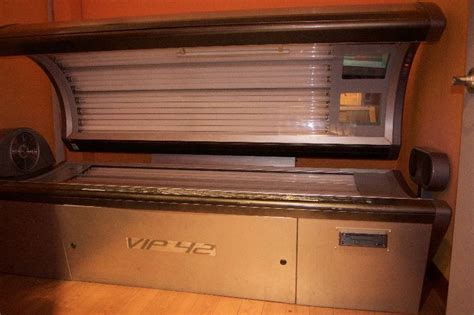 level 2 tanning bed level two 2 tanning beds for sale new york new jersey pennsylvania s best selection of