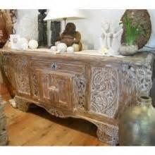Balinese Furniture Newcastle by Balinese And Furniture Balinese Furniture