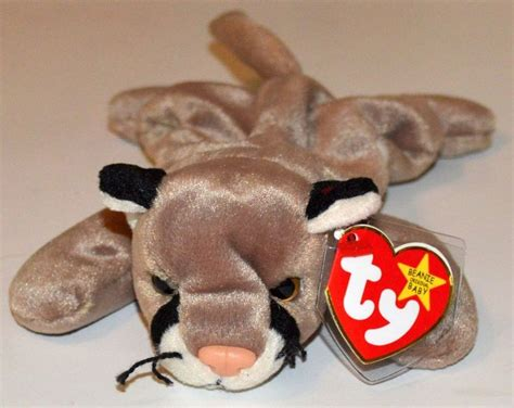most wanted ty beanie babies 37 best images about ty beanie babies wanted list on