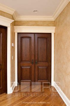 1000 images about house trim doors on white