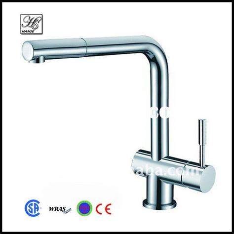 glacier bay kitchen faucet repair glacier bay faucets repair parts