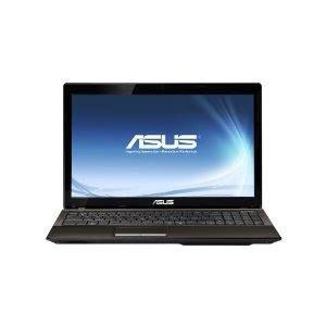 Laptop Asus A53u Es21 Terbaru Asus A53u Es21 Drivers Windows 7 64bit Drivers And Software Update