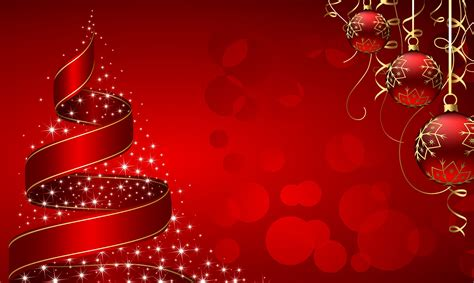 christmas background merry christmas background 2015 merry christmas