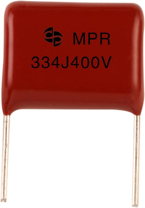 mkp capacitor china mkp capacitor cbb21 china cbb21 capacitor capacitor