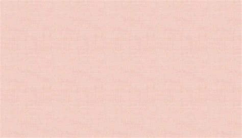 pale pink wallpaper uk fabric guild linen texture p1 pale pink fabric guild