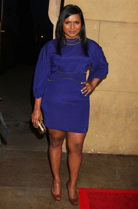 mindy kaling yahoo 7 best images about dark skin flawless beautiful on