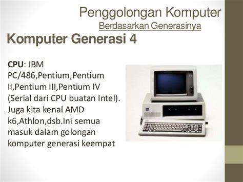 Belajar Pemrograman Fortran Cd sejarah komputer perkembangannya html