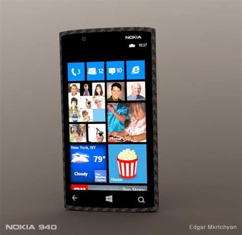 Hp Nokia Lumia 940 Xl nokia lumia 940 release date www imgkid the image