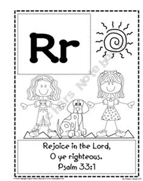 christian abc coloring pages christian preschool printables on pinterest free bible