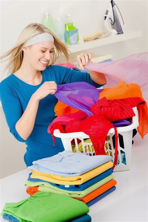 doctors  reiki  time  fold  laundry wink