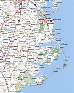 carolina map outer banks outer banks maps outer banks directions outer banks