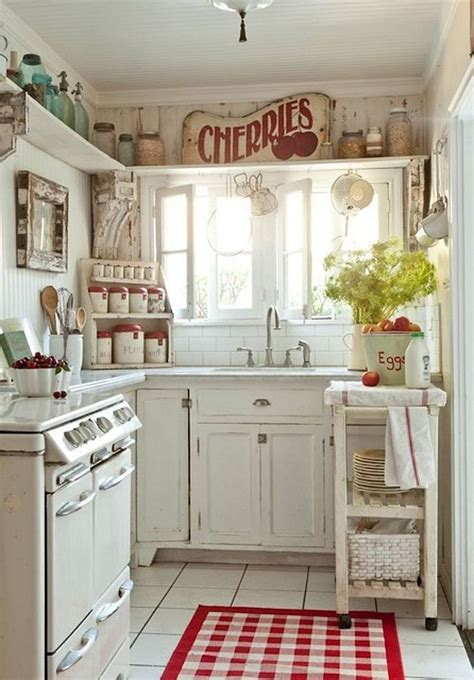 cottage shabby chic decor 17 best ideas about shabby chic cottage on