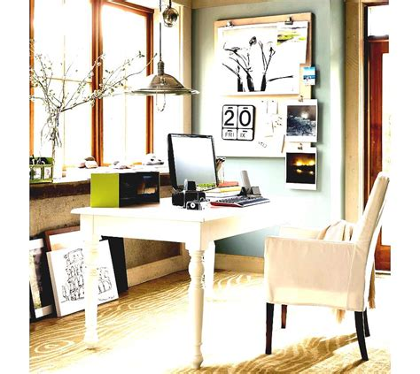 home office design on a budget how to build home office ideas on a budget homelk com