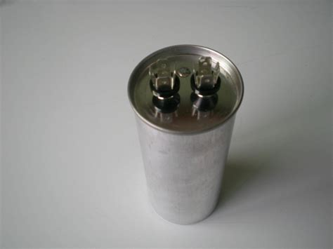 ac capacitor china ac capacitor with ul cqc ce si9001 approval china capacitor capacitor