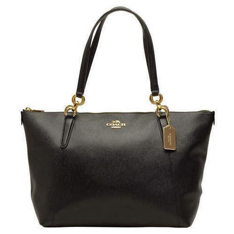 Coach Bag Chalk by Coach F57526 Tote Crossgrain Leather Handbag Chalk Ebay