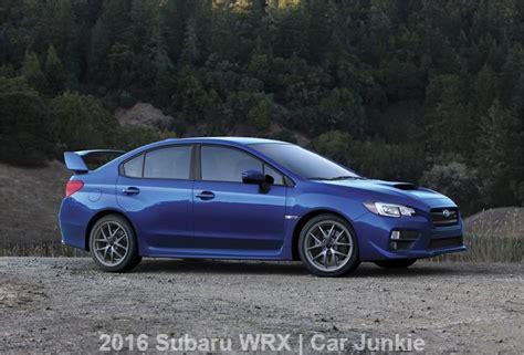 2010 subaru wrx sti specs 2016 subaru wrx sti specs review updates features car