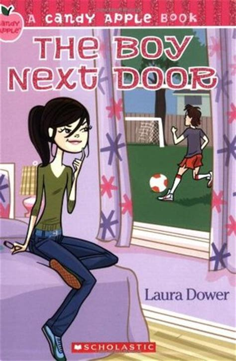 the next door books the boy next door apple 2 by dower