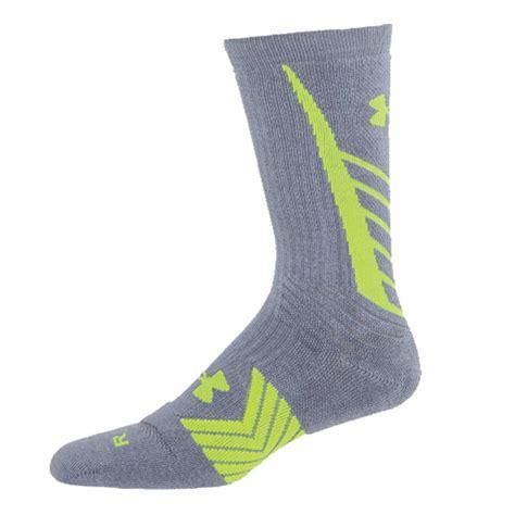 under armoir socks under armour undeniable crew socks