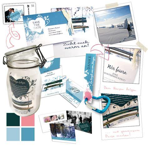 Ausgefallene Hochzeitskarten by Besondere Hochzeitseinladungen Und Hochzeitspapeterie