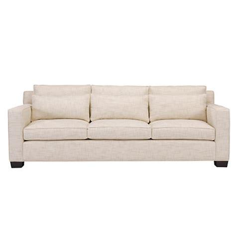 ralph lauren cape lodge sofa ralph lauren sofa sofa menzilperde net