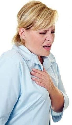 Sohabba Z Obat Jantung Koroner obat alami sakit jantung tokoalkes tokoalkes