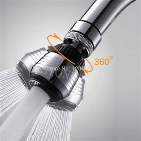 Aerated Shower Reviews by Shower Aerator Reviews Shopping Reviews On