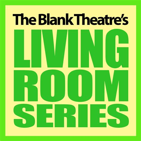 the living room series buy tickets living room series stella adler