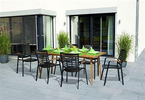 Holz Gartenmöbel Pflege 654 by Gartenstuhl Obi Bestseller Shop Mit Top Marken