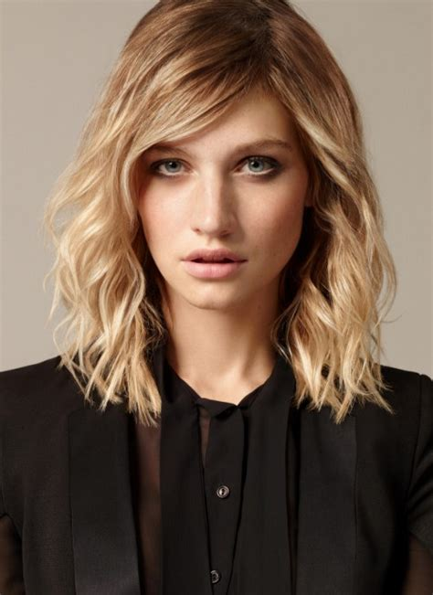 Frisyr Mode 2017 by ッ 23 Top Trendfrisuren Damen 2018 Beste Haircut
