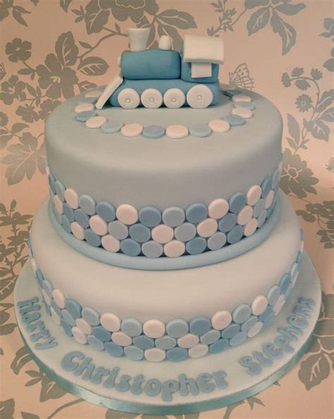 designs for boys 24 best images about joseph s christening cake on
