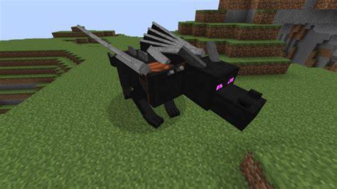 mod dragon city para minecraft dragon mounts minecraft mods