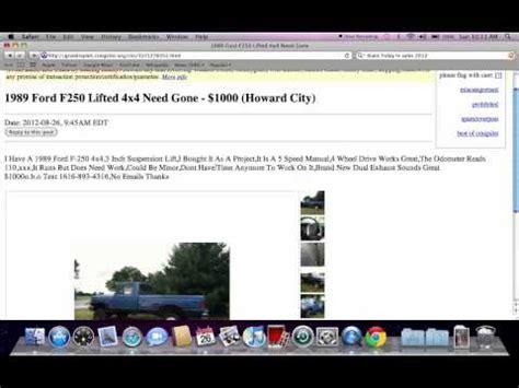 craigslist bend or cars craigslist bend driverlayer search engine